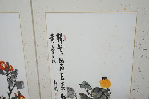 DSC04998