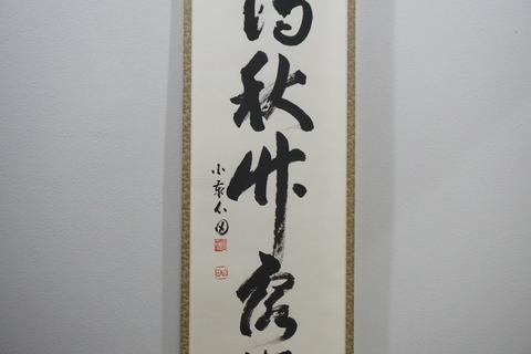 DSC00226