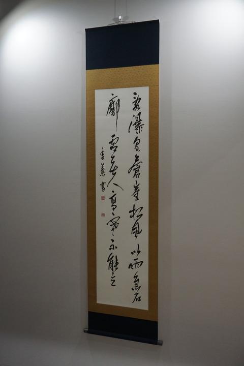 DSC04335