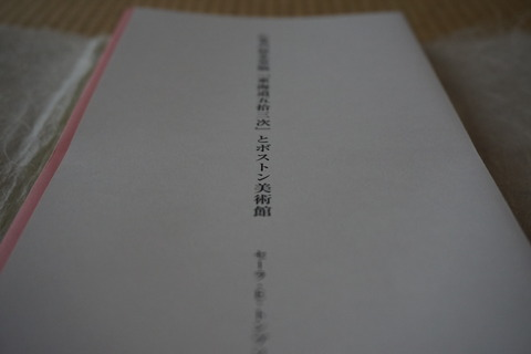 DSC08234