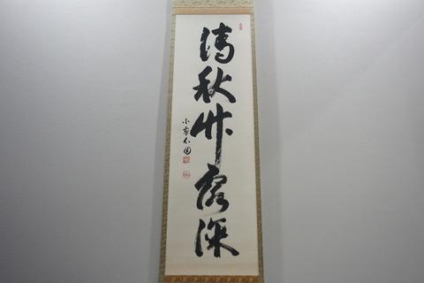 DSC00228
