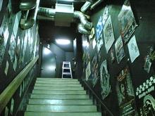 kawasakiスタジオ
