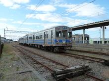 101016弘南鉄道