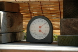 050807温度計40度