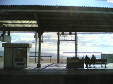 20110117