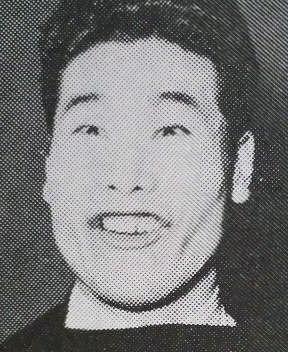 渥美清の画像 p1_34