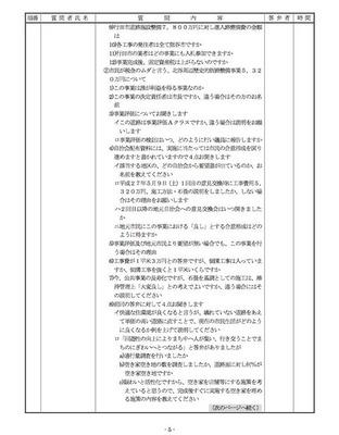 shitsumon05