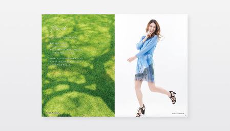 sho_design_16_0402_2
