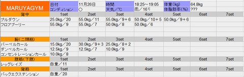 bandicam 2014-11-27 22-05-10-502
