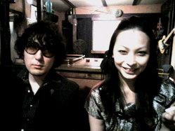 池田さんとあがささん