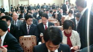20100223代議士会