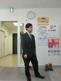 2013_1031_06.jpg