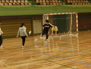 総合体育-(3).jpg