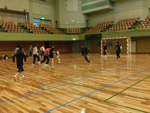 総合体育-(4).jpg