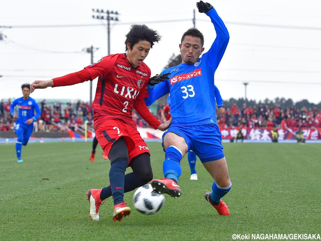 内田篤人が右足をカット 変わった履き方に着目 0014のblog