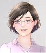manami_prof