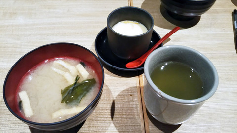雛寿司 (2)