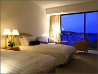 タラサ志摩ホテル&リゾート (2)