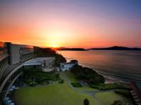 タラサ志摩ホテル&リゾート (1)