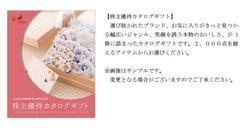 コシダカH1 (1)