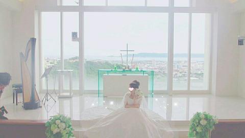 selfiecamera_2018-11-19-17-58-02-985