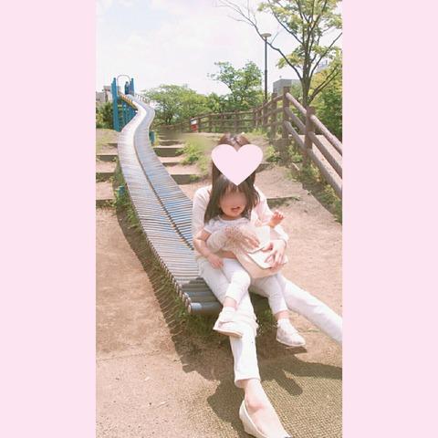 selfiecamera_2019-05-06-08-30-54-424