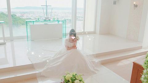 selfiecamera_2018-11-19-17-57-29-056
