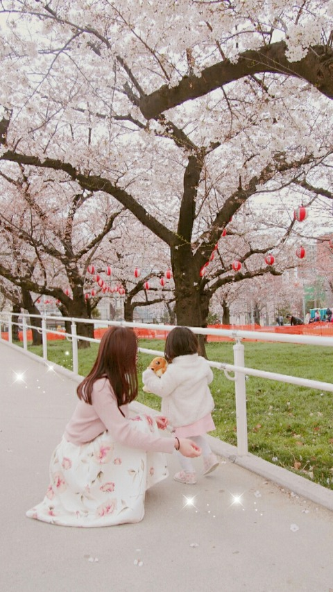 selfiecamera_2019-03-30-18-25-02-514