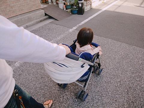 18-10-22-12-53-03-252_photo