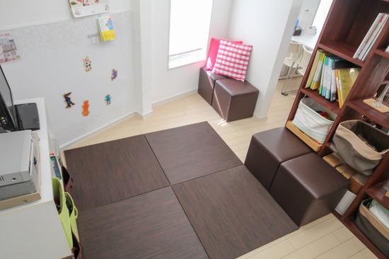 tanaka-house-jhoto1-5