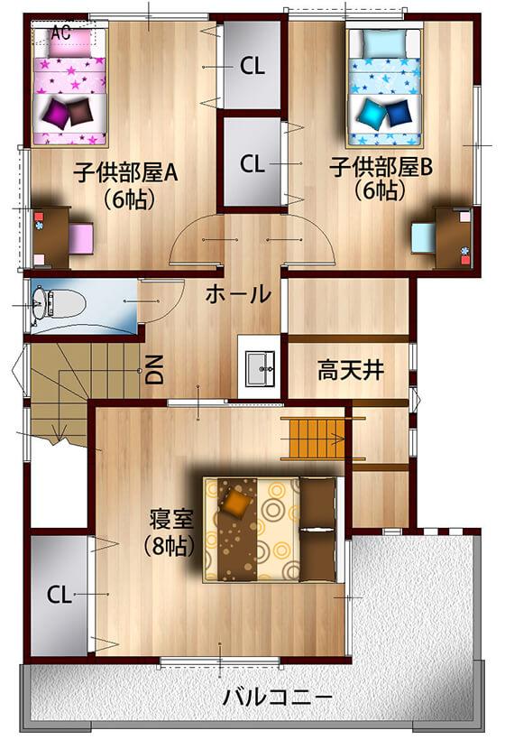 021p2階