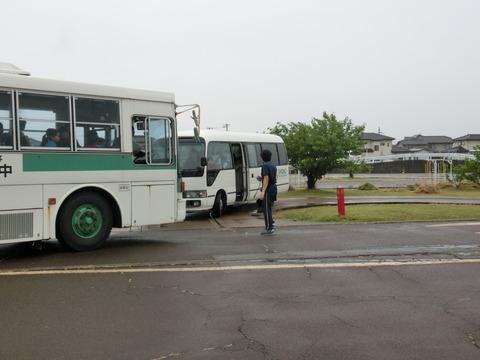CIMG8387