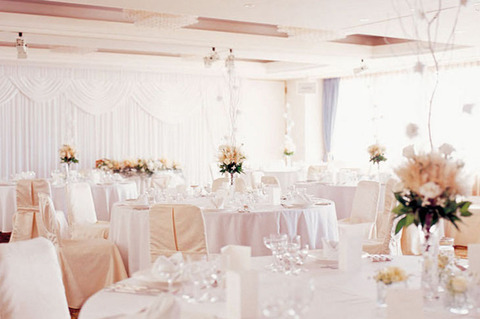 banquet_kujaku_pic01