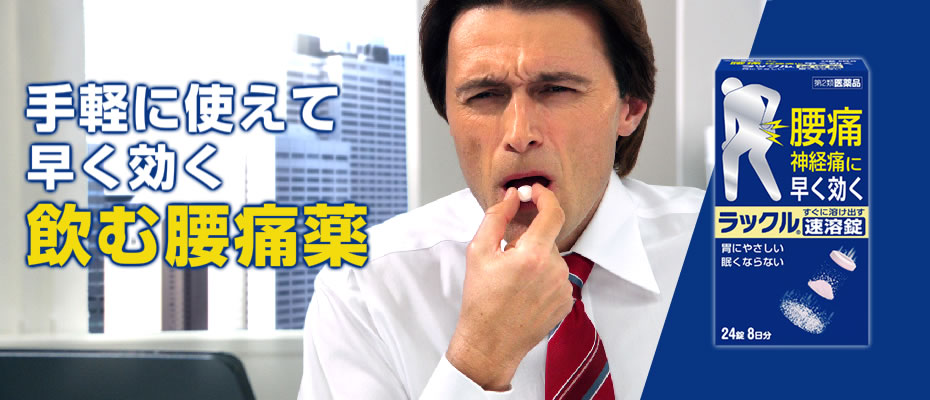 http://livedoor.blogimg.jp/shokodo/imgs/5/0/50bbd941.jpg