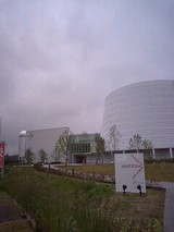天文台以前2