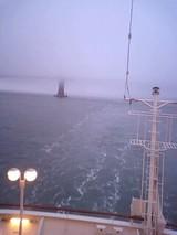 霧のブリッジ2