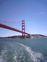 Gゲートブリッジ