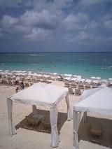 ホテルビーチ2