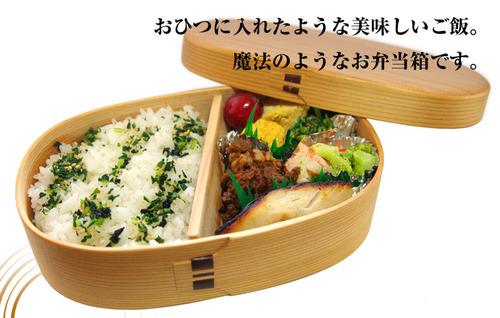 lunchbox-kanban2[1]