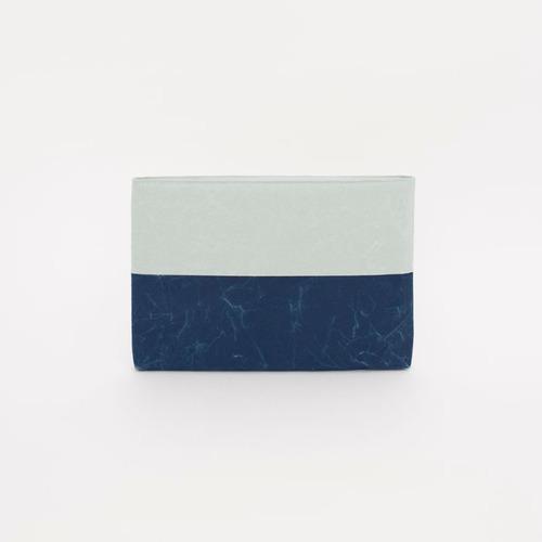 blu1[1]