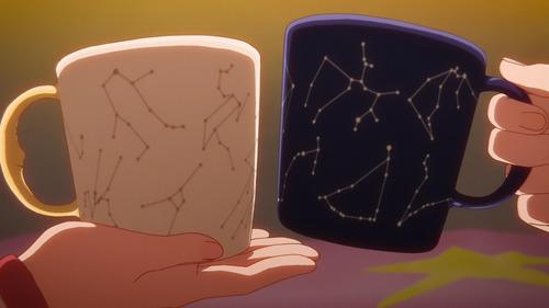 koi-suru-Asteroid-anime-2020-03-06-47430