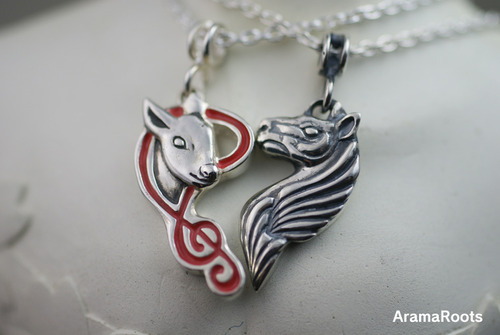 necklace[1]