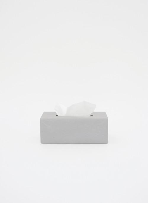 SIWA_tissue_box_cover_M[1]
