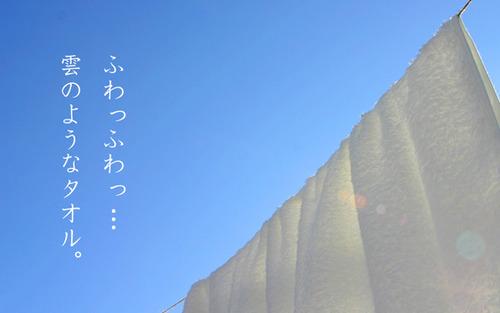 maruyamatowel[1]