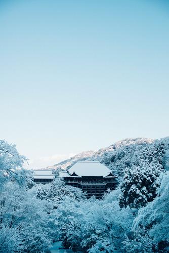winter_ph_02