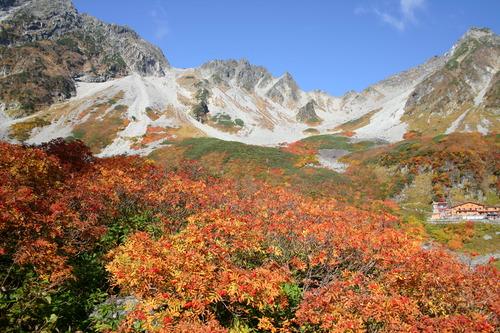 Autumn_Karasawa