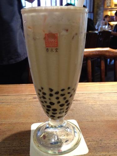 Bubble_tea_of_Chunshuitang