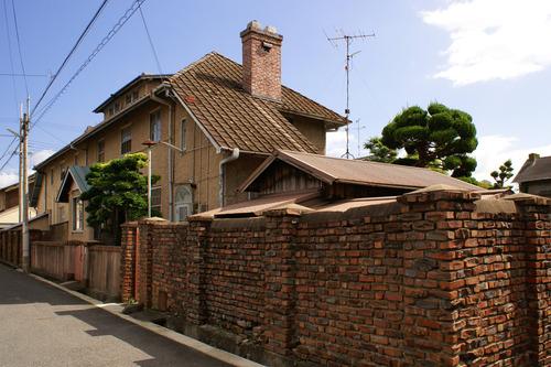 Ikedacho_omihachiman01s3200