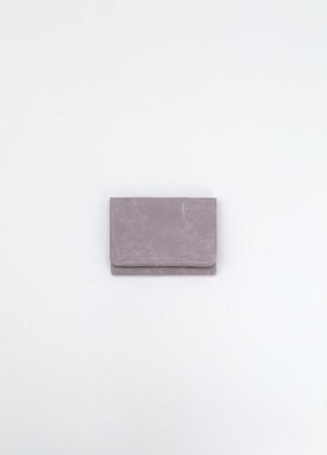 SIWA_paletone_card_case