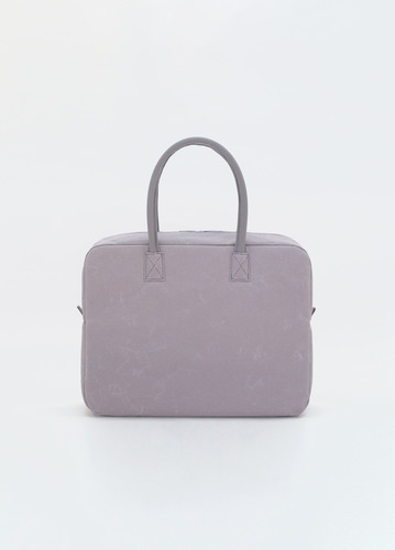 SIWA_paletone_brief_case